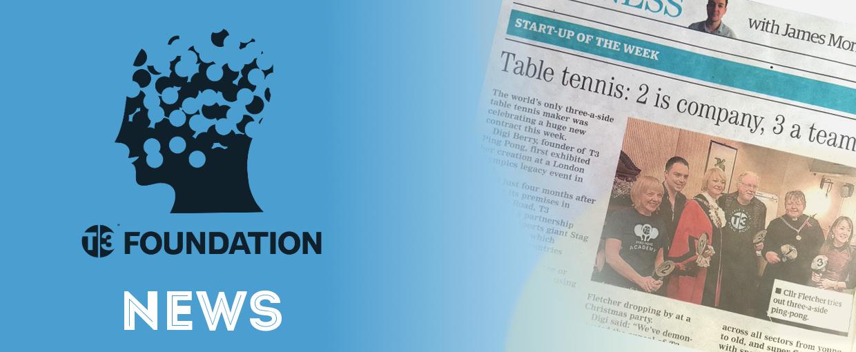 t3-foundation org uk