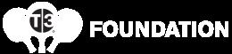T3 Foundation
