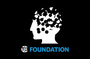 T3 Foundation on youtube